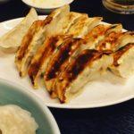 餃子の福包 豊洲店 豊洲駅