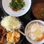 稲敷市のお米をゲットしたので、ご飯のお供と共に炊きたてをシバく!