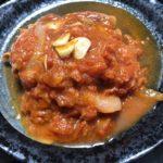 チキンのトマト煮【ぶるちゃん風】簡単レシピでお手軽ワインをシバく!
