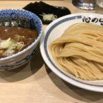 心の味製麺【平井駅】ウマウマンなど濃厚つけ麺屋さんに再訪!改めてレベルの高さを思い知らされたぞ!