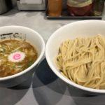 つけ麺102【大宮駅】有名店つけ麺TETSUのセカンドブランドをシバく!流石のお味!