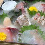 俺の魚を食ってみろ!!【西新宿駅】コスパ良く美味しいお魚が食べられるお店!これに尽きる!