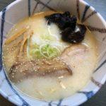風来居【新宿駅】山頭火系譜のお店で絶品トロトロ肉チャーシューをシバく!