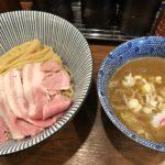 俺の麺春道【新宿駅】流石のクオリティ!ウマン!新宿つけ麺ランキング1位を塗り替えたぞ!
