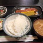 魚谷【江戸川橋】超おすすめ!孤独のグルメで紹介されたお店で五郎さんの舌に挑戦!