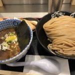 松戸富田麺絆【東京駅】超有名店「中華蕎麦とみ田」が東京駅に出店!果たしてそのお味とは!