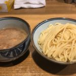 鼈(すっぽん)【小岩駅】新橋の名店月と鼈の二号店!ハイレベルつけ麺をシバく!