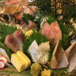横浜イカセンター【横浜駅】名前からイカだけと判断するなかれ!海鮮系充実のウマウマ店だ!