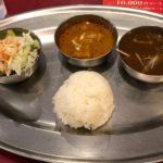 サンサール【小岩駅】名店訪問!ハイレベル&ハイコスパのインド・ネパール料理店を訪問!