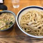 孫鈴舎(まごりんしゃ)【東京駅】激戦区にある六厘舎ブランドの動物系つけ麺をシバく!