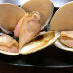 したぢ屋【亀戸駅】再訪したらお魚以外もやはりウマいし安かった!名店認定だ!